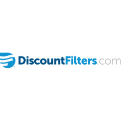 Discount Filters Promo Code >> 25 Off Panda Superstore Discount Code For Jan 2020 At