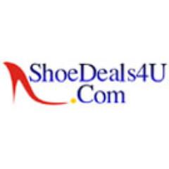 deals 4 u discount code